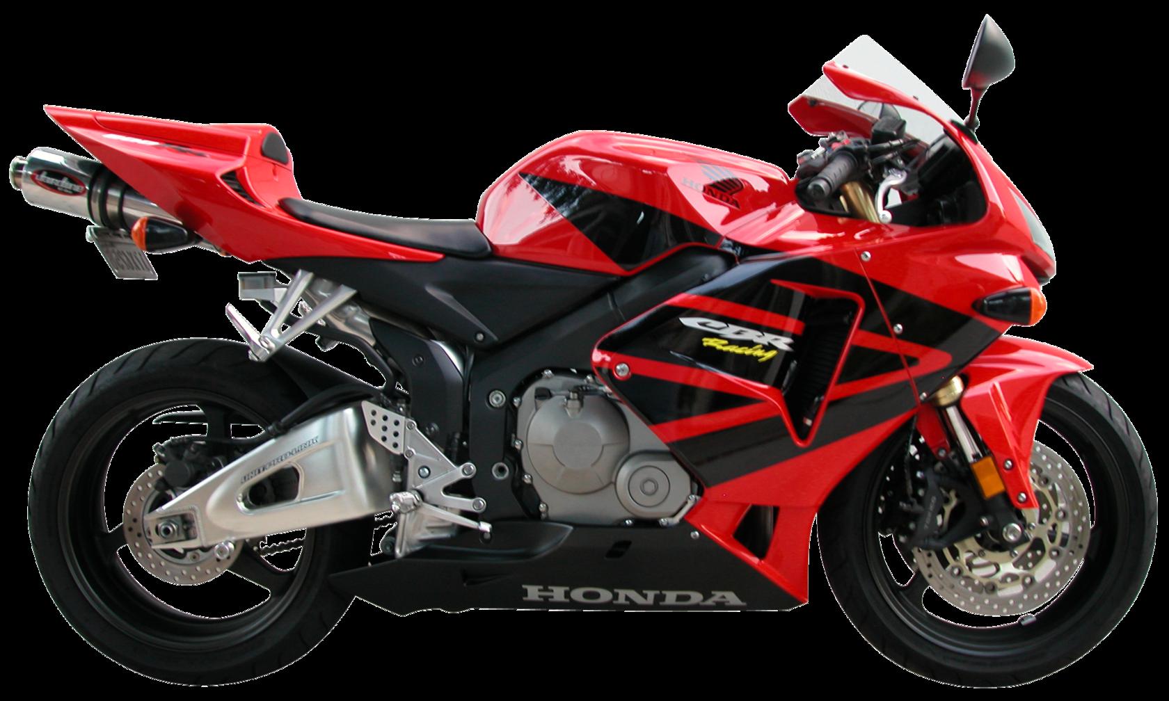 маячок на мотоцикл