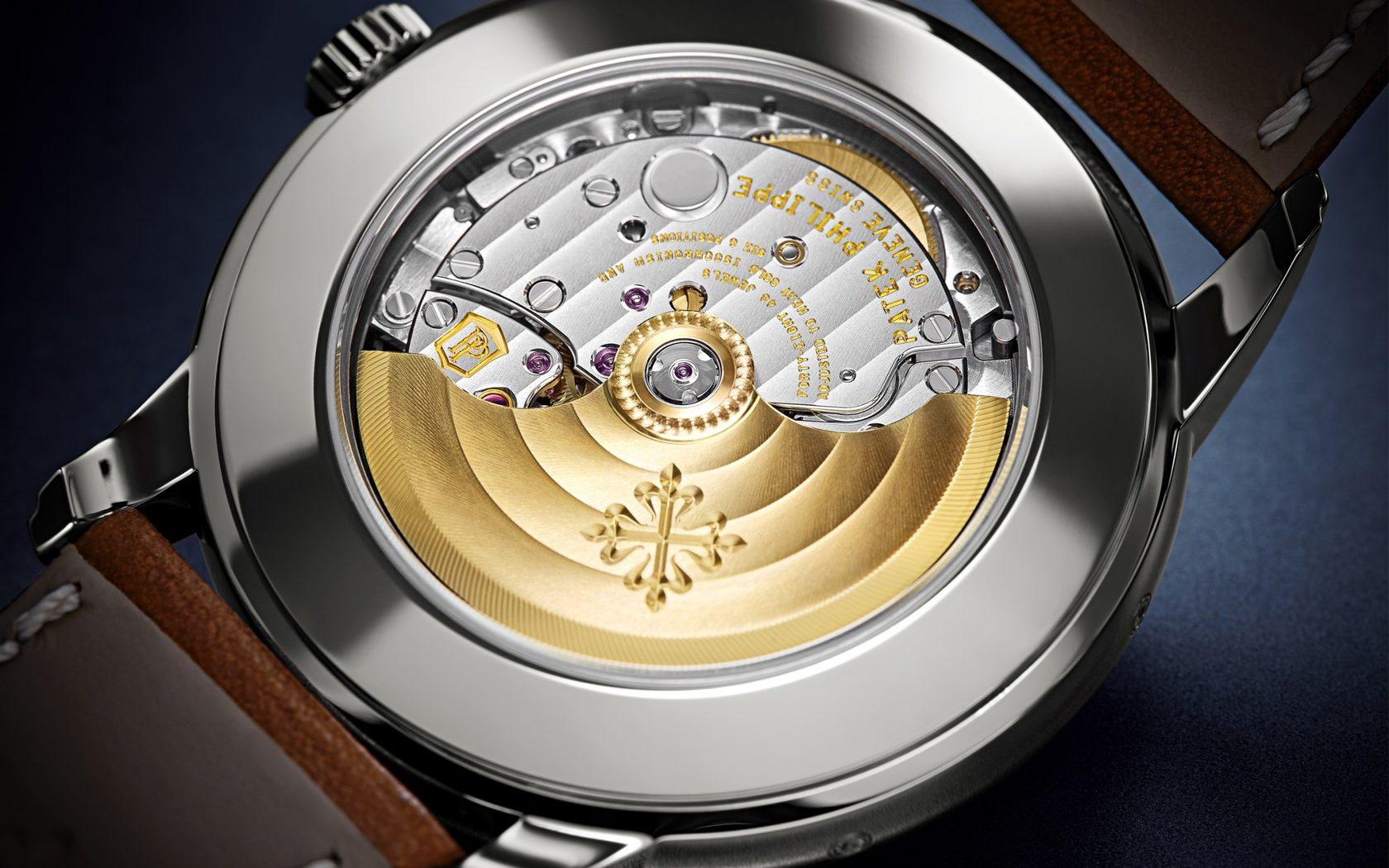 """Часовой Ломбард """"ГРИНВИЧ"""" - Продать часы Patek Philippe"""