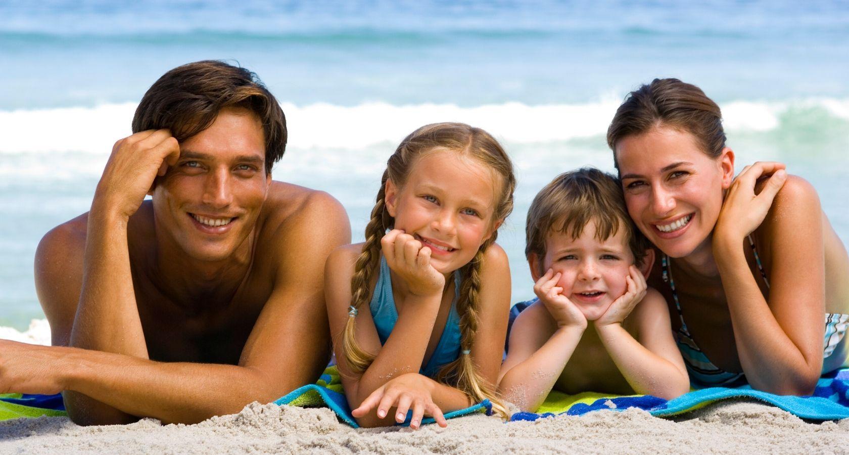 (c) Anapa-family.ru