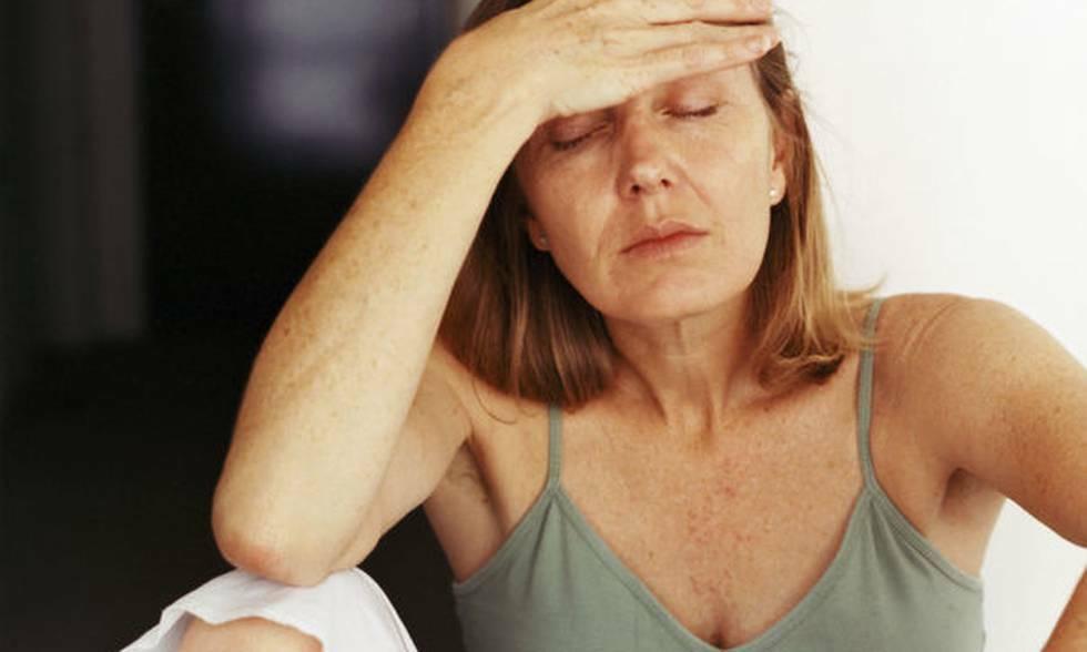 головная боль при гипотиреозе