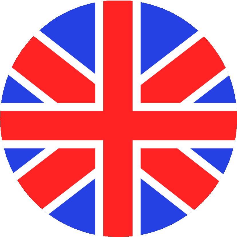 учеба в великобритании