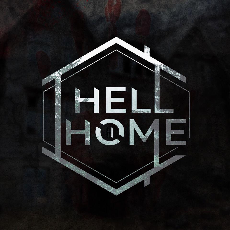 HellHome CreatedGroup