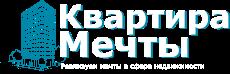 Официальный партнер копмании Химметалл