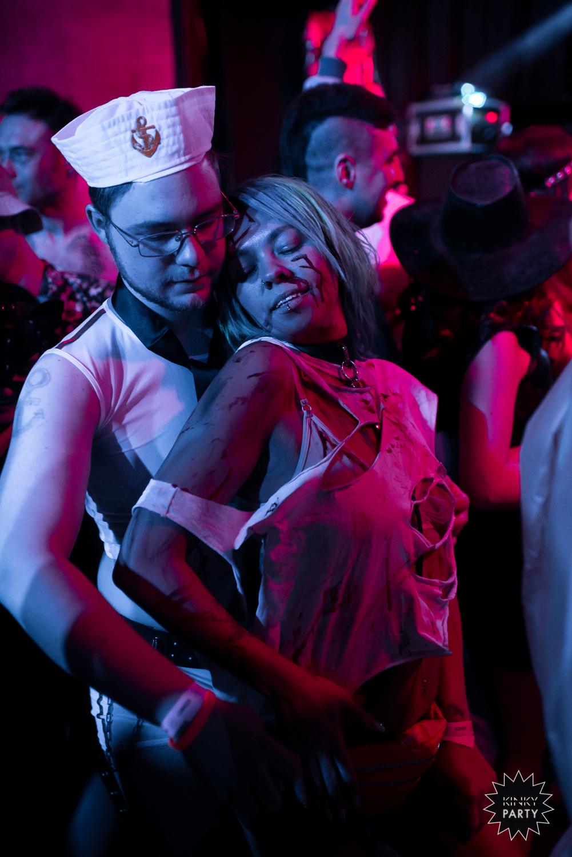 Секс вечеринка сегодня в москве, порно со скрытых камер в массажных кабинетах
