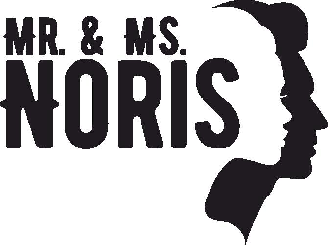Mr&Ms Noris