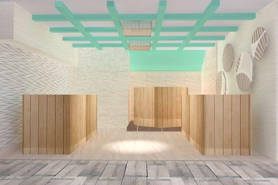 японская баня в старополе