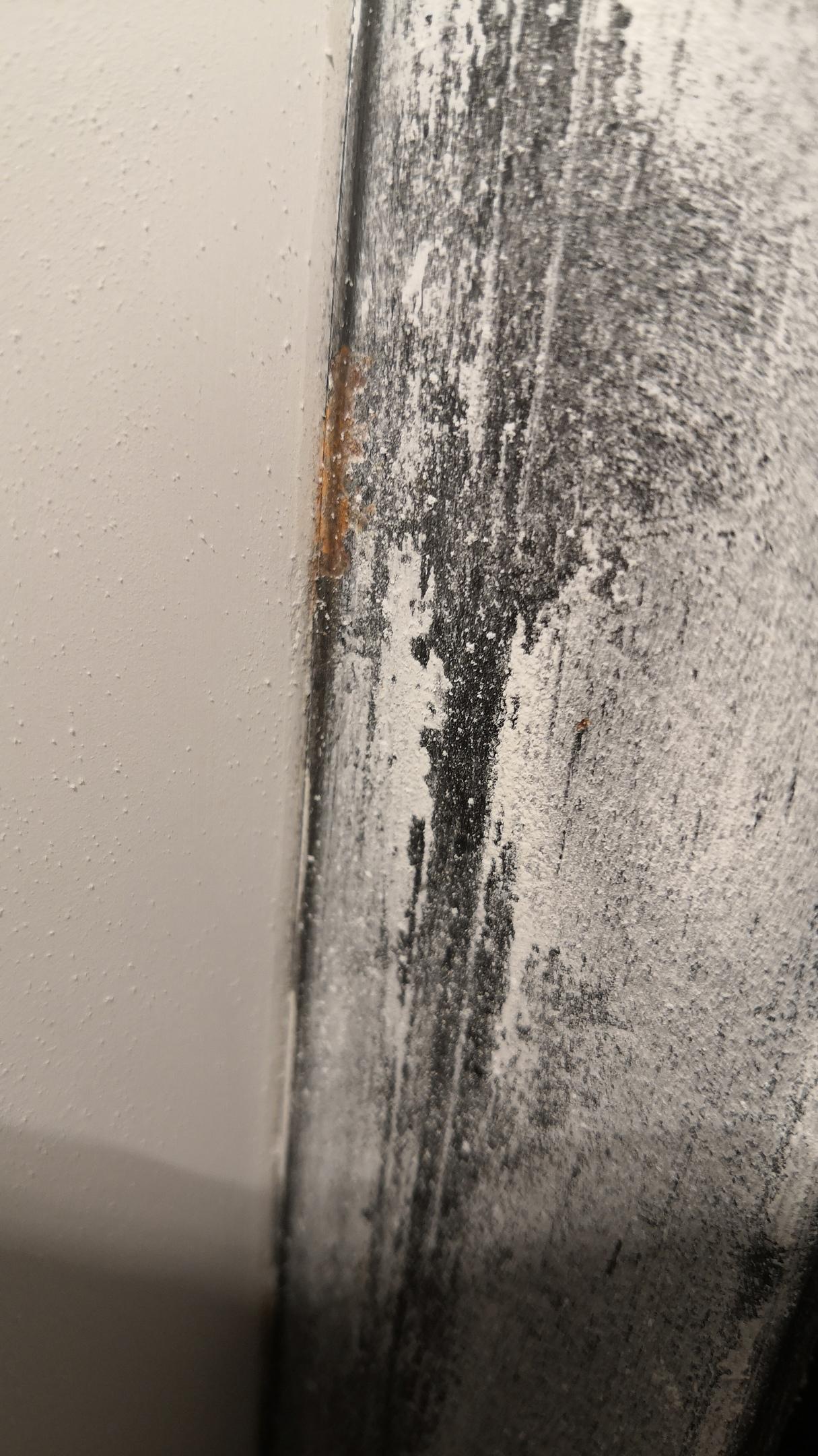 Ремонт квартир в Самаре под ключ - фото 61