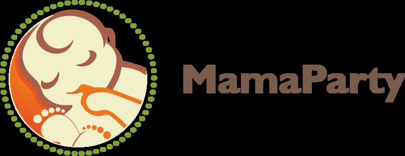 https://static.tildacdn.com/tild3964-3630-4735-a235-393731613961/mamaparty_logo.png