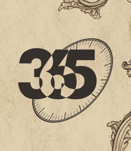 365 дней ТВ TVIP Media