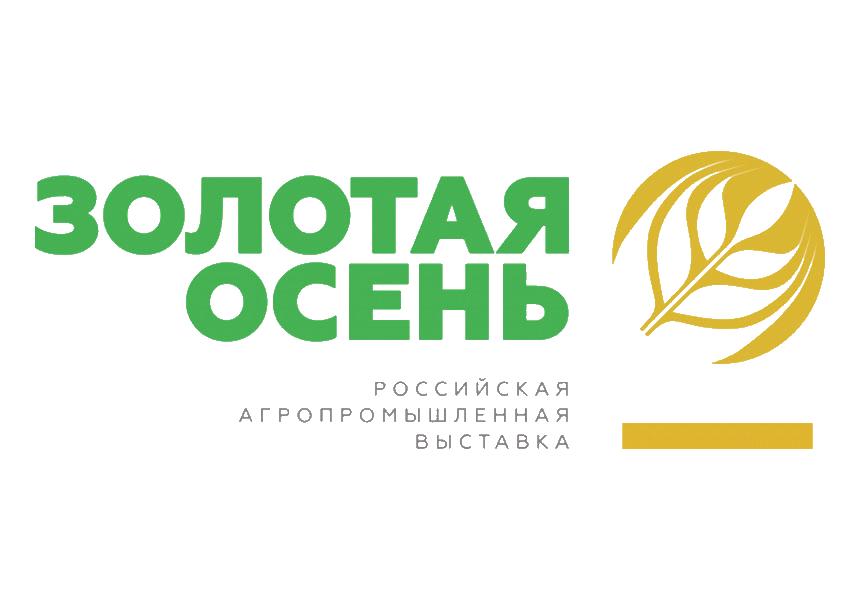 zolotaya-osen