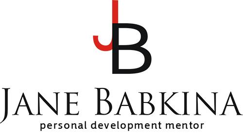 Jane Babkina