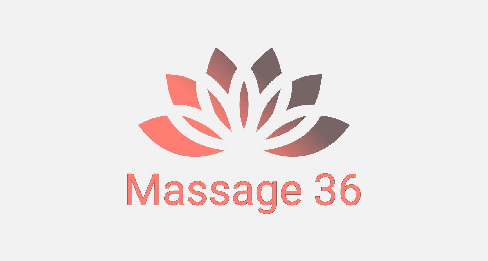 Rus Massage Online