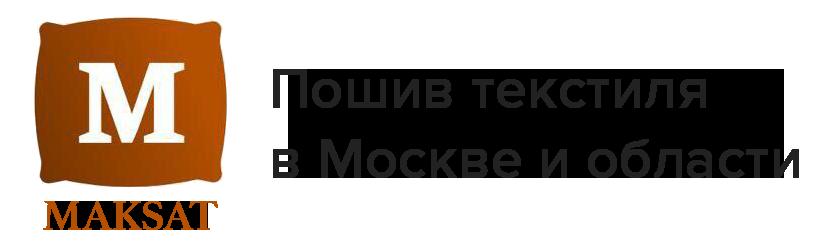 Изготовление и ремонт мебели в Москве и Москвовской области