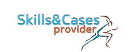 Наш партнер компания S&C Provider