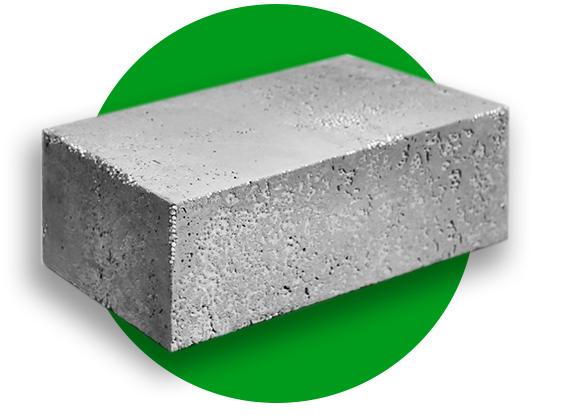 Паронепроницаемый бетон бетон купить в тамбове цена за куб
