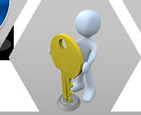 ScanImager professional обучение лицензия