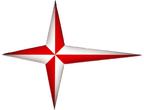 ООО ПКФ «Роза ветров плюс»