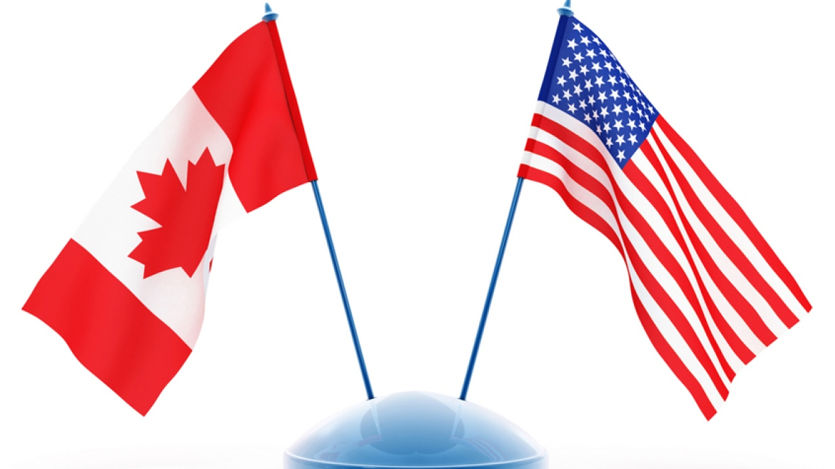 nations founding canada Canada is a founding member of the un and is party to seven principal united nations human rights conventions and covenants (also known as treaties.