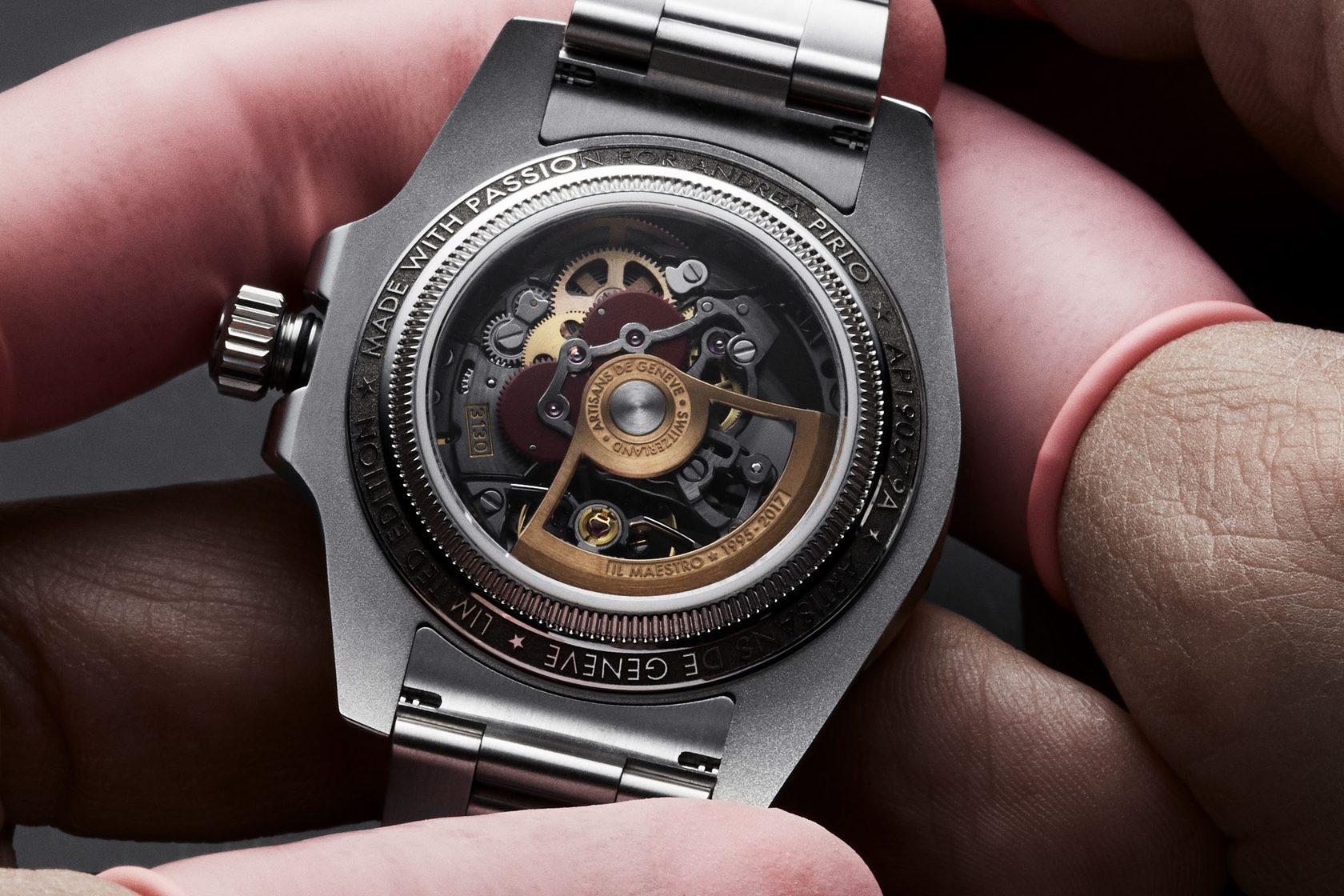 Продать Швейцарские часы  - Выкуп часов в Москве