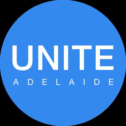 UNITE / ADL