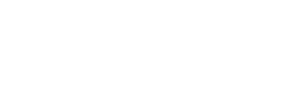 MarketWin