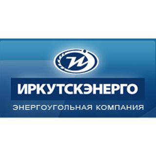 ОАО «Иркутскэнерго»