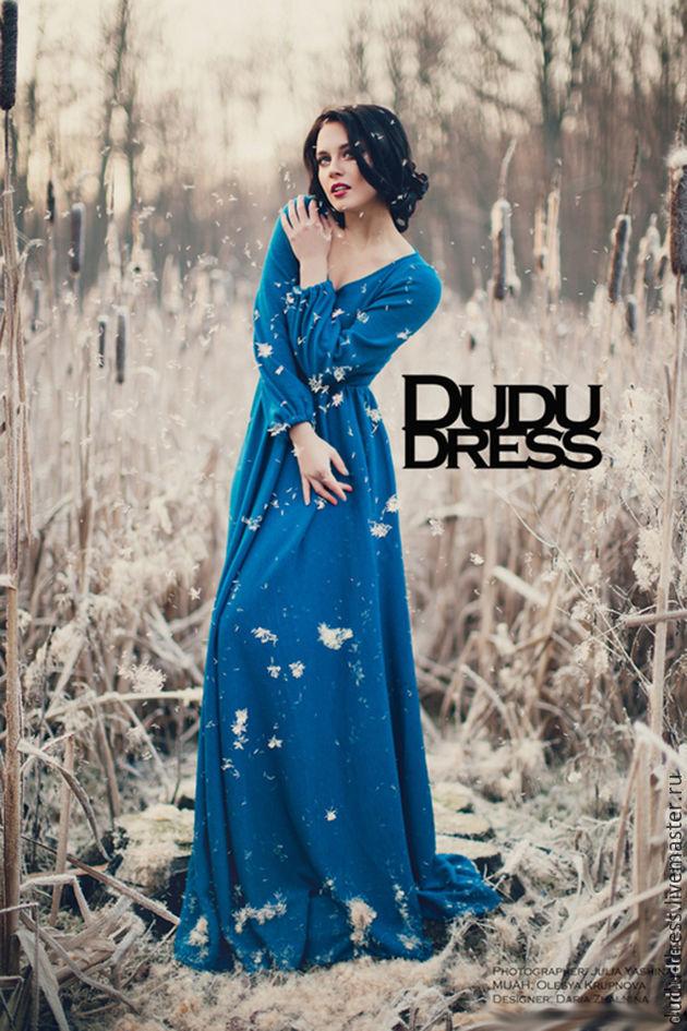 69fb8580c3c Dudu-Dress