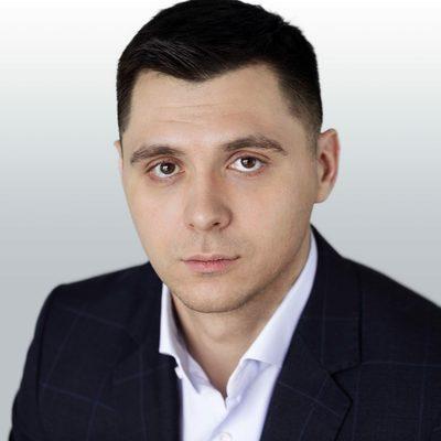 Esports Education: перша в Україні унікальна навчальна програма по кіберспорту - изображение 3