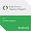 Google Agency Program