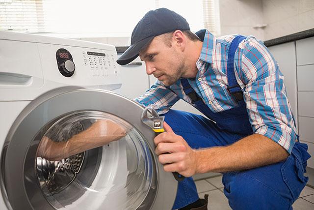 Океан Сервис: устраняем поломки в стиральных машинах быстро, качественно и недорого. Екатеринбург. Звоните!