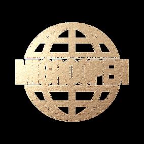MigroOpen