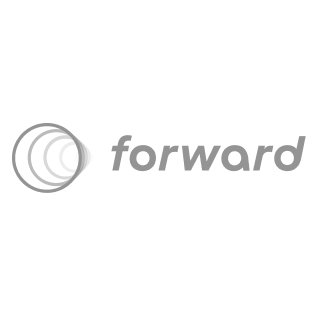Forward Samsung