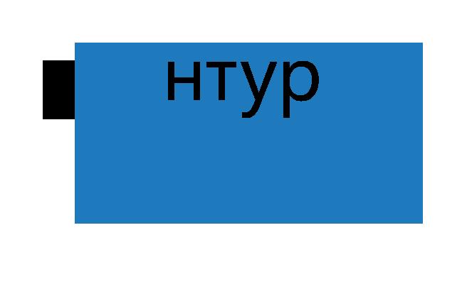 kontur_elba