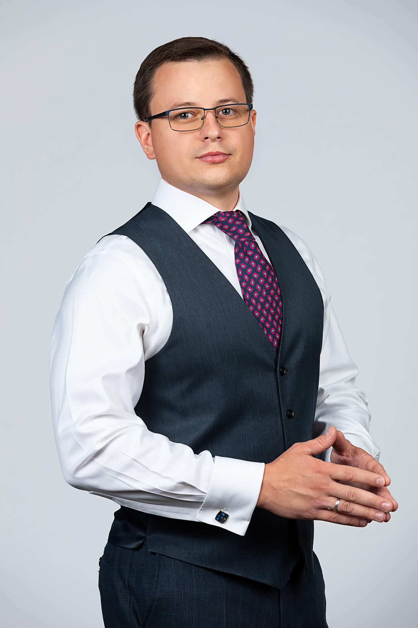 для бизнеса фотосъемка новосибирск