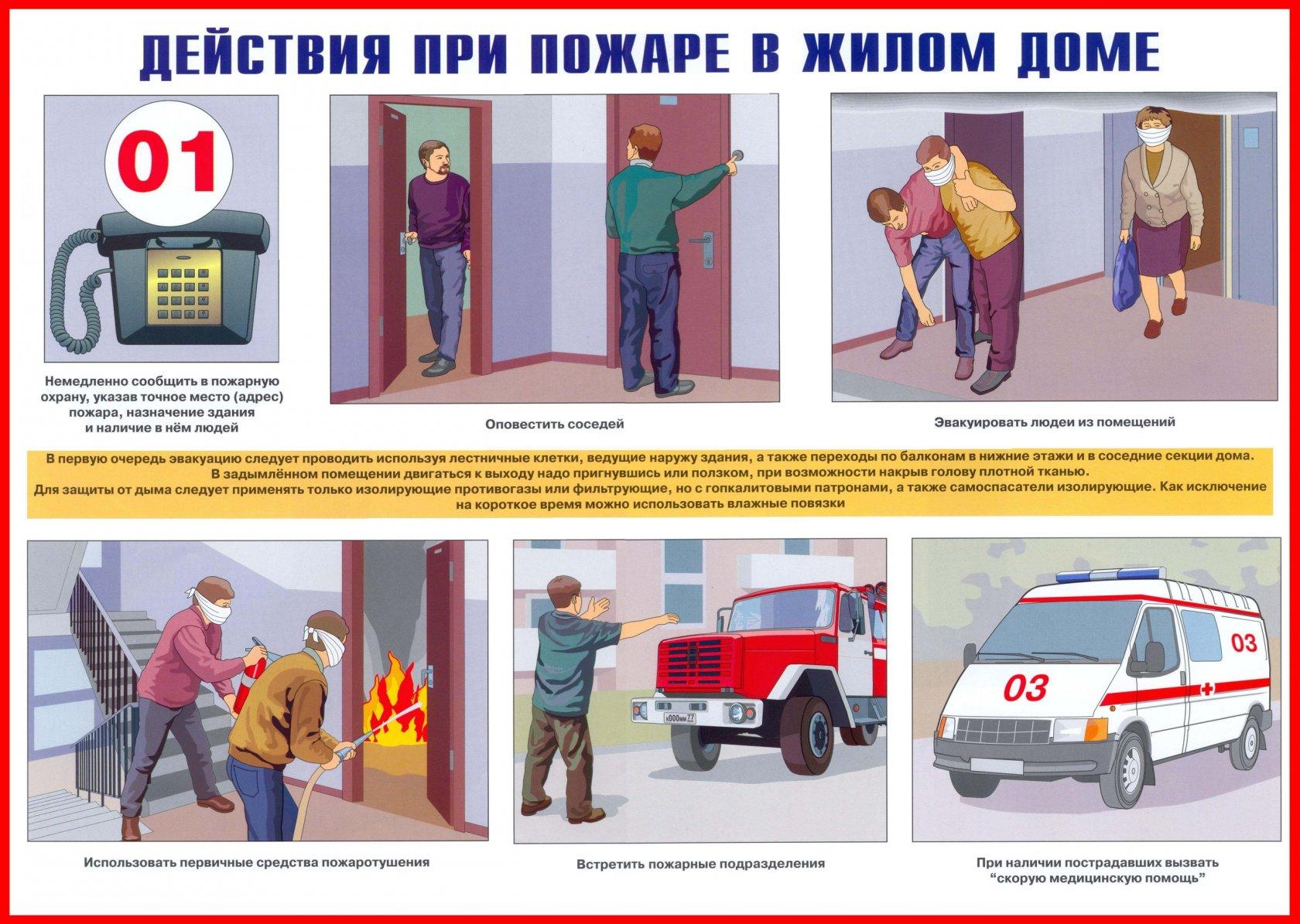 Картинки техника безопасности в жилом доме массажер блаженство bradex цена