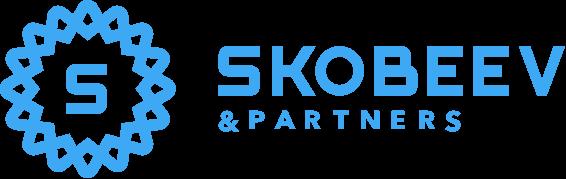 Skobeev&Partners