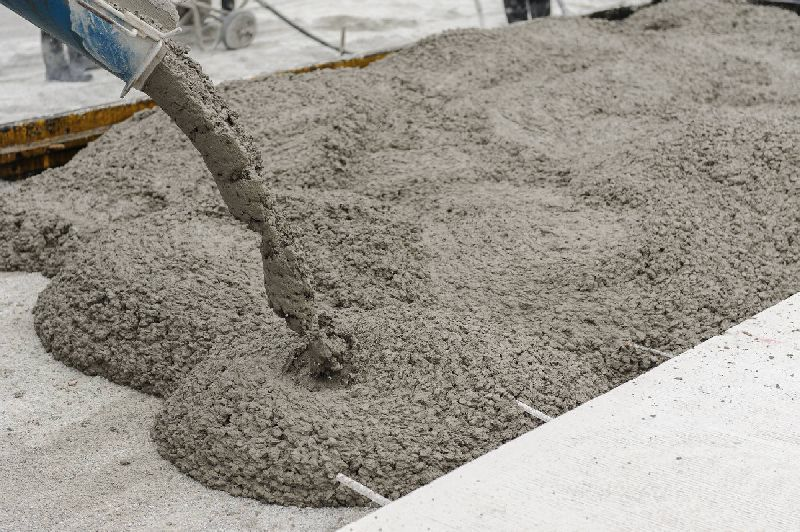 Заказать бетон в коркино стандарт бетон чапаевск