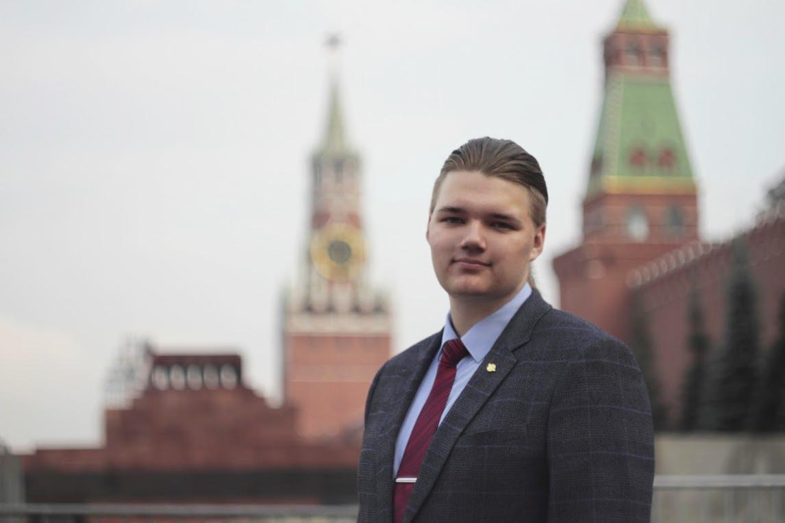 Так и до обычного терроризма недалеко – координатор штаба Навального устроил телефонные атаки