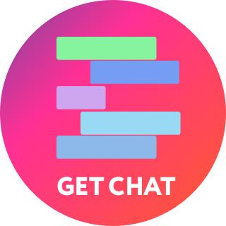GetChat.Me