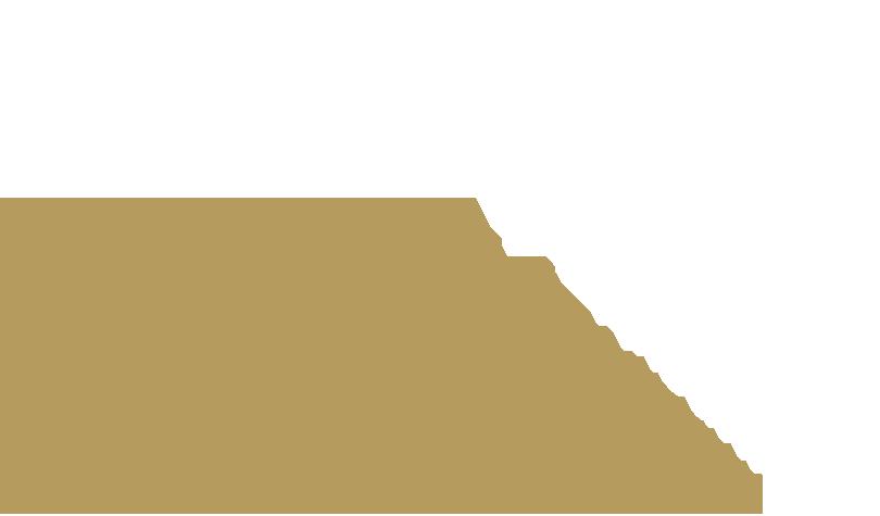 Школа дизайна «Детали»