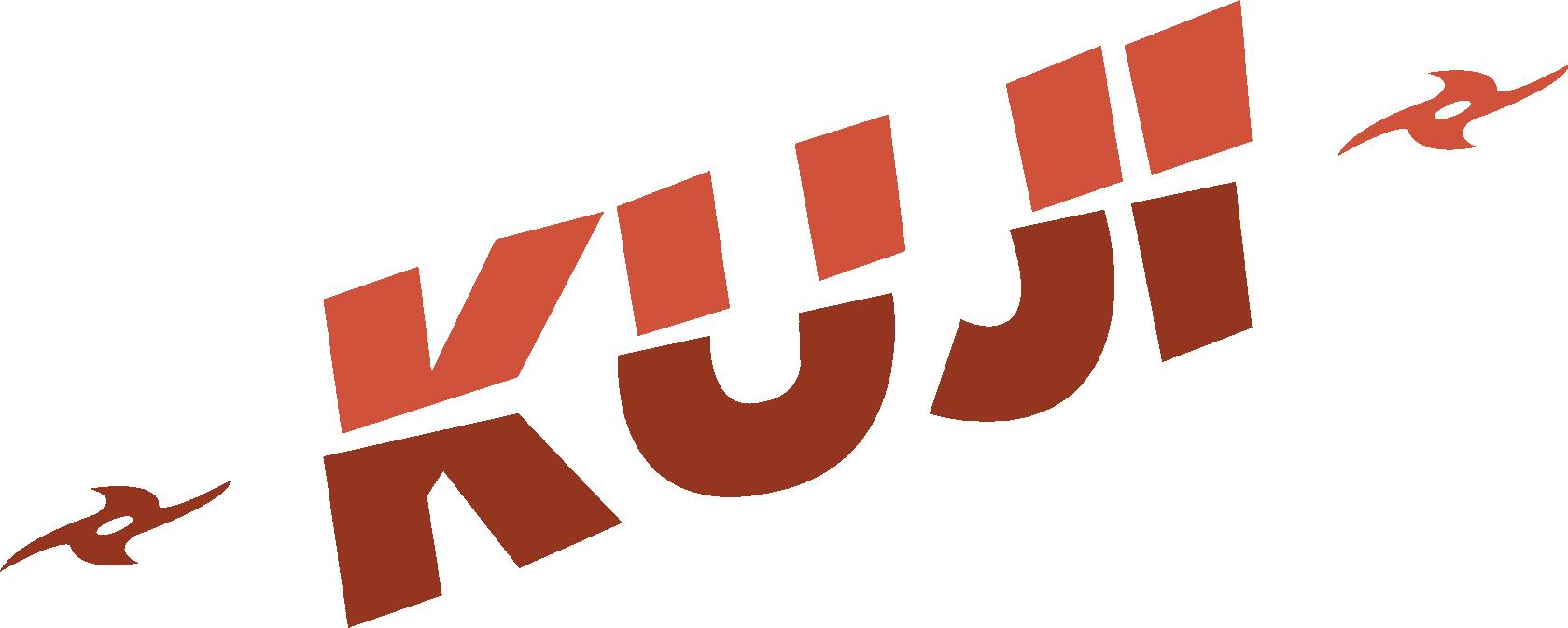 KUJI shop