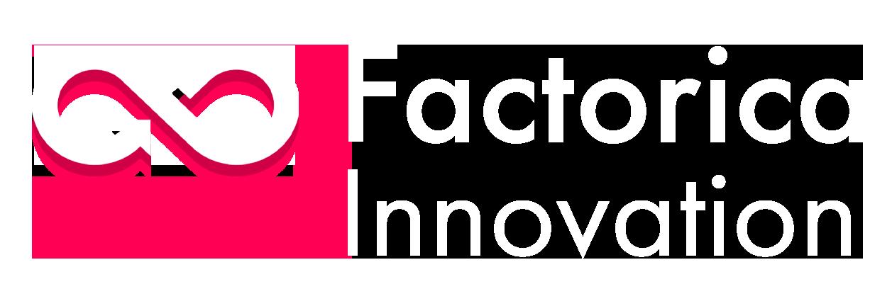 Factorica Innovation