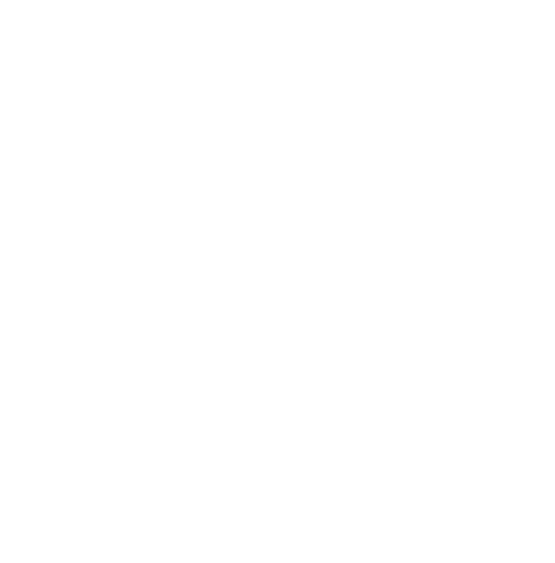 The largest esports advertising database in the world