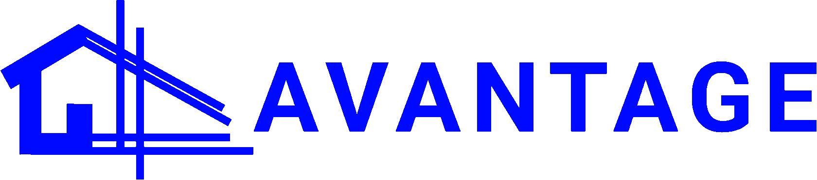 Авантаж
