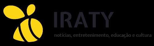 O Iraty é o seu portal de notícias, entretenimento, educação e artes