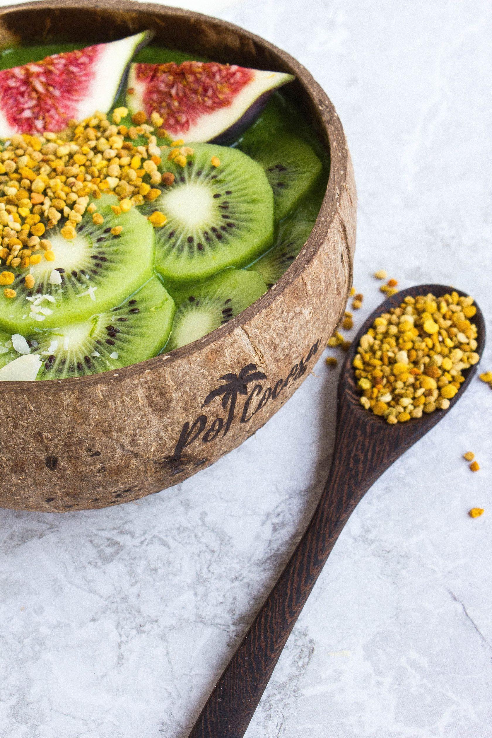 экзотические фрукты названия обзор