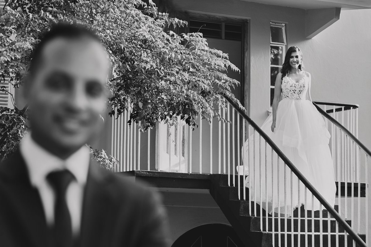 Wedding Day Timeline - With Or Without First Look