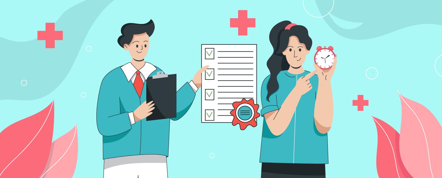 Опубликован проект приказа Об утверждении Положения об аккредитации специалистов