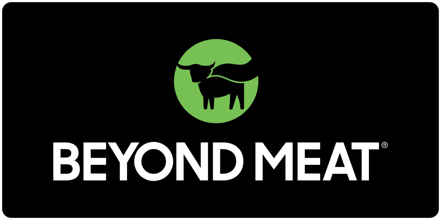 Beyond Meat Inc ($BYND)