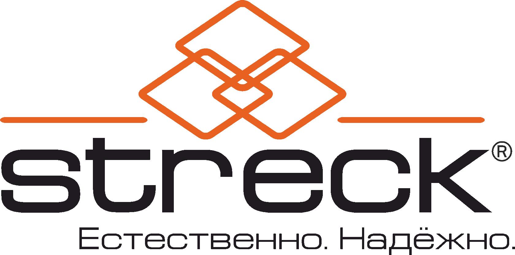 Строительная СЕТКА STRECK®